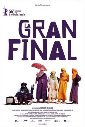 La-gran-final-Gerardo-Olivares